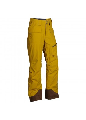 Men's Insulated Mantra Pant