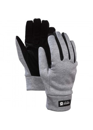 Burton Men's Touch N Go Glove - WinterMen.com