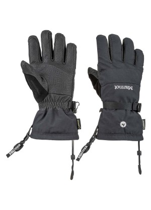 Men's Radonnee Glove