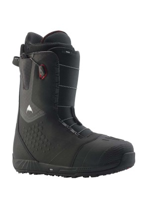 Men's ION Snowboard Boots