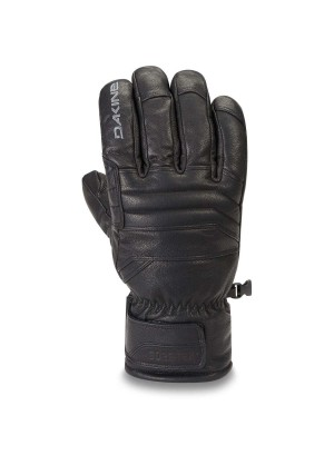 Men's Kodiak Gore-tex Glove - Wintermen.com