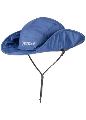PreCip Eco Safari Hat - Wintermen.com