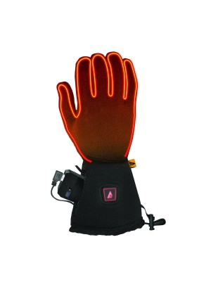 Men's ActionHeat 5V Heated Glove Liners - Wintermen.com