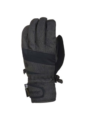 Gore-Tex Source Glove - Wintermen.com