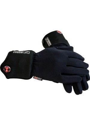 Heated Glove Liner - Wintermen.com