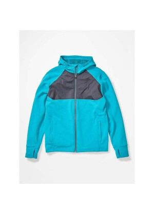 Men's Hanging Rock Hoody