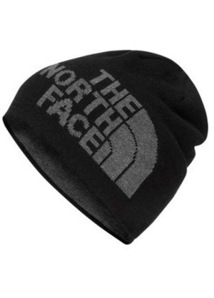 Men's Highline Beanie