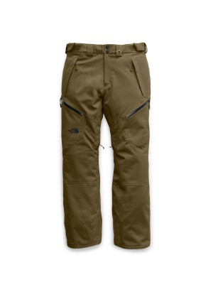 The North Face Men's Chakal Pant - WinterMen.com