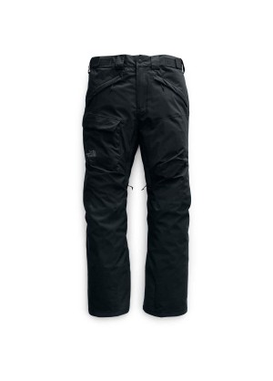 The North Face Men's Freedom Pant - WinterMen.com