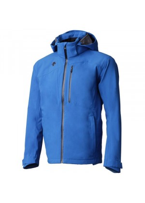 Men's Rage 3L Shell Jacket
