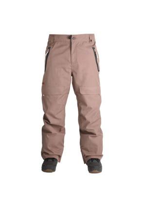Men's Ride Alki Pant - Wintermen.com