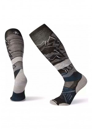 Men's PhD Ski Light Elite Socks