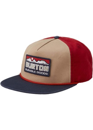 Burton Men's Buckweed Hat