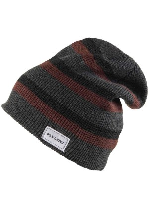 Men's Revival Pom Beanie