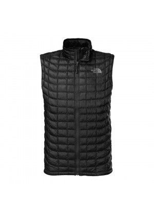 The North Face Men's Thermoball Vest - WinterMen.com