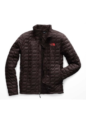 The North Face Men's Thermoball Jacket - WinterMen.com