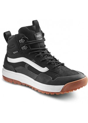 Men's Ultrarange Exo Hi MTE Gore-Tex